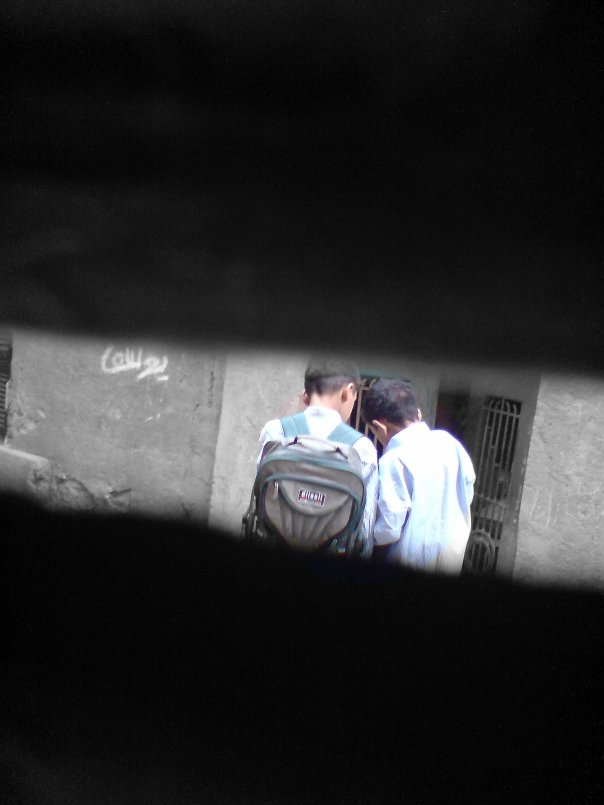back2 school